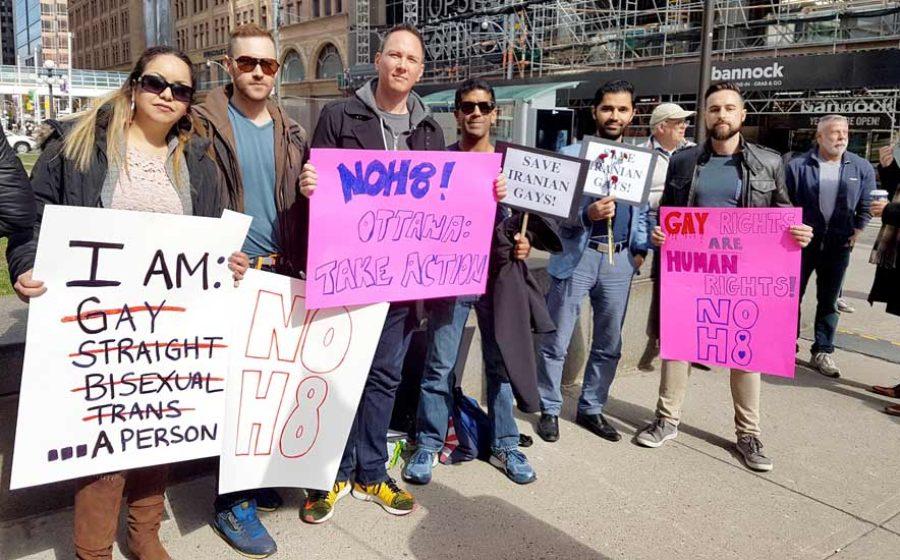 LGBT-conservative-2