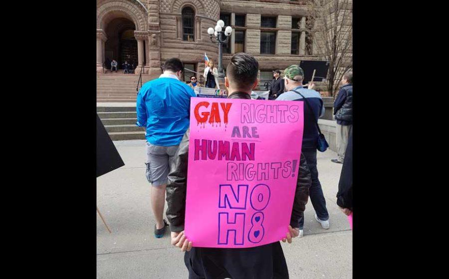 LGBT-conservative-5