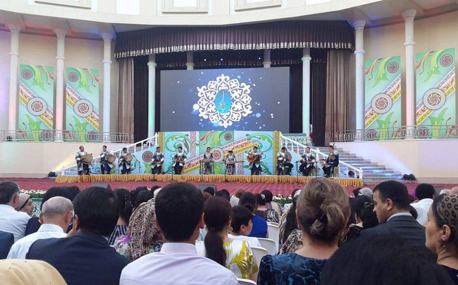 doshanbeh-tajikestan-1