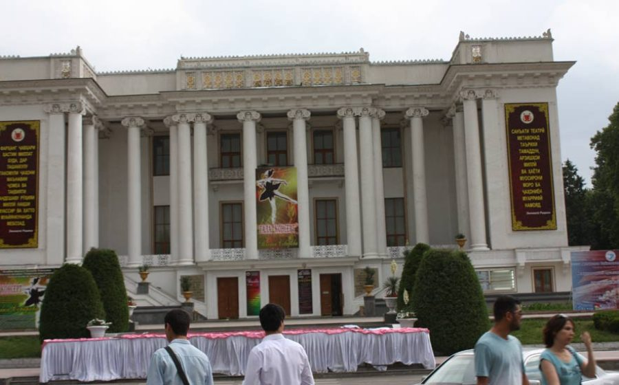 doshanbeh-tajikestan-5