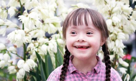 تولد نوزاد مبتلا به «دان سیندرُم»: چگونه بپذیریم و بپذیرانیم؟/گیتا خسرونیا