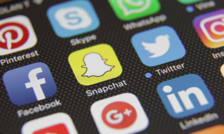 اینستاگرام، اسنپ چت و نت فلیکس در مدارس تورنتو ممنوع شد