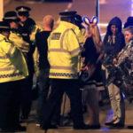 واکنش های کانادا به حمله ی تروریستی در منچستر انگلستان