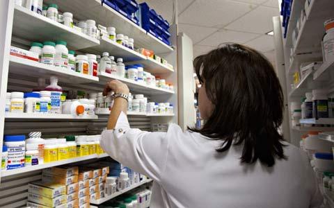 در انتاریو، دارو برای جوانان مجانی می شود