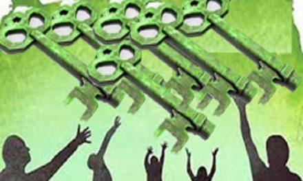 """در معنای نوعی از"""" اصلاح طلبی"""": به جنایتکارتر رای ندهید، به جنایتکار رای بدهید!/مسعود نقره کار"""
