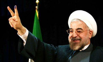 انتخابات ایران از نگاه تحلیلگران آلمانی /جواد طالعی