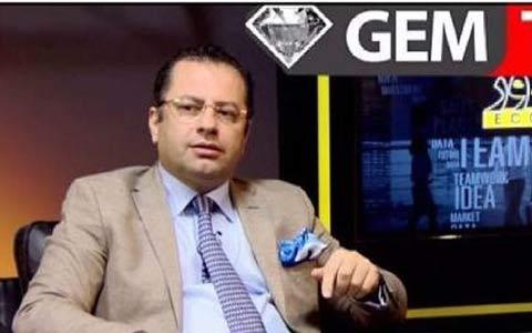 مدیر شبکه فارسی زبان جم در ترکیه به قتل رسید