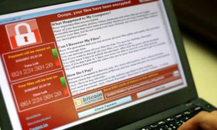 وزارت بهداشت انتاریو در حالت آماده باش در پی حمله سایبری جهانی
