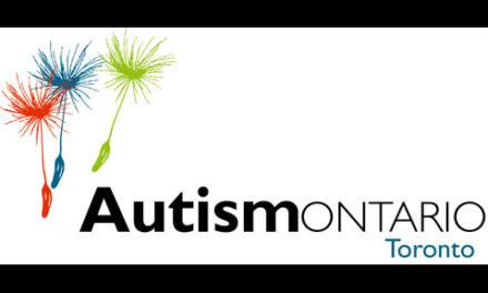 کمک های مالی مستقیم در برنامه اوتیسم انتاریو