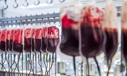 بانک تامین خون کانادا نیاز به کمک فوری شهروندان دارد