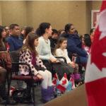 راه شهروندی کانادا هموار شد