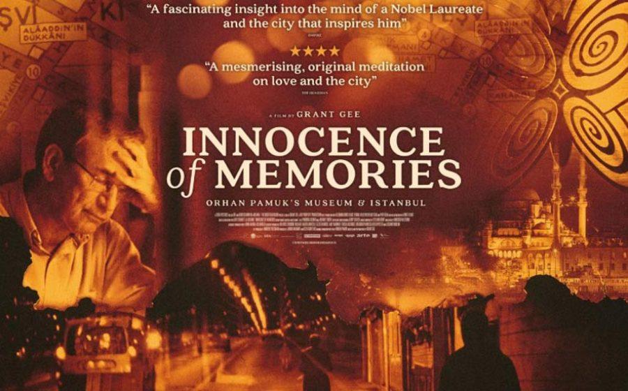 Innocence-of-Memories_poster