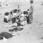 نوجوانی/داستان کفش/۳۱/ترجمه: بهرام بهرامی ـ حسن زرهی