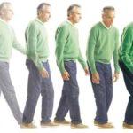 بیماری پارکینسون یا لقوه ـ ۳/ دکتر عطا انصاری