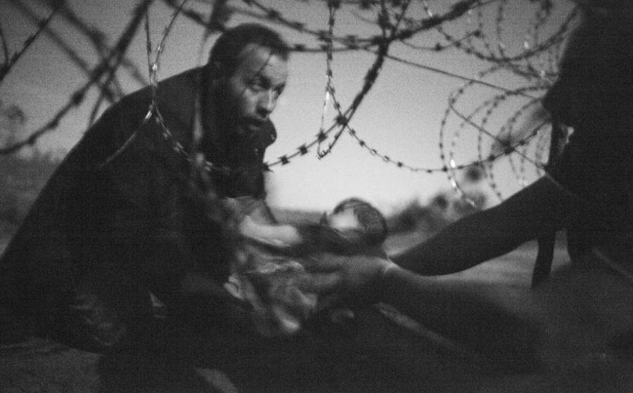 Refugees-6