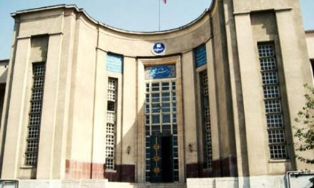 احضار گروهی از «دستیاران علوم پزشکی تهران» به شورای بدوی انضباطی