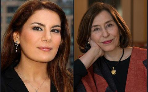زنان در رهبری؛ اولین کنفرانس زنان ایرانی ـ کانادایی در تیرگان/۲/آزاده داودی