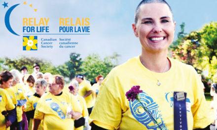 نیمی از کانادایی ها در زندگی خود به سرطان دچار می شوند