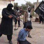 اگه داعش تو ایران قدرت داشت!/بابک یزدی