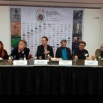 چهارمین جشنواره فیلم ایرانی کلن/ جواد طالعی