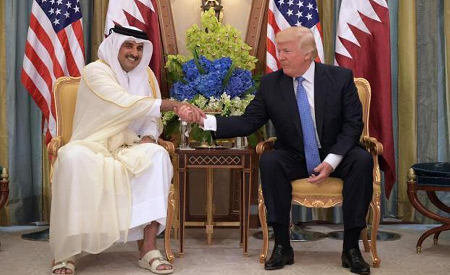 نگاهی به ریشه های بحران مناسبات عربستان سعودی و قطر/جواد طالعی