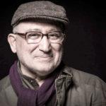 مرگ مدیر جشنواره تئاتر ایرانی کلن و اهمیت این جشنواره از نگاه هنرمندان تئاتر/علی صدیقی