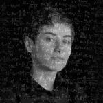 ایران بانوئی جوان، فرهیخته و ریاضیدان بزرگی را، از دست داد/نصرت واحدی*