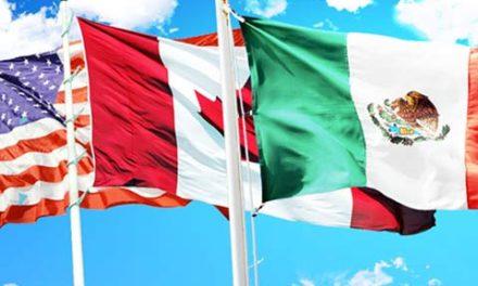 بازنگری در قرارداد نفتا و نگرانی های خرده فروش ها در کانادا