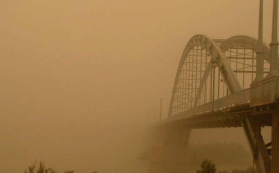 air-polution