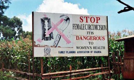 دختران کانادایی در شمار قربانیان ختنه زنان