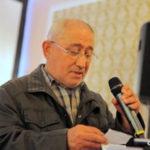 درگذشت مجید فلاح زاده؛ مدیر قدیمی ترین فستیوال تئاتر ایرانی در خارج از کشور/جواد طالعی