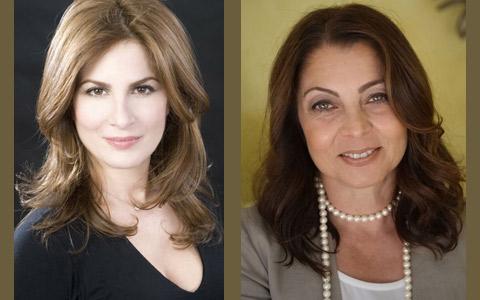 زنان در رهبری ـ بخش هفتم/ آزاده داودی