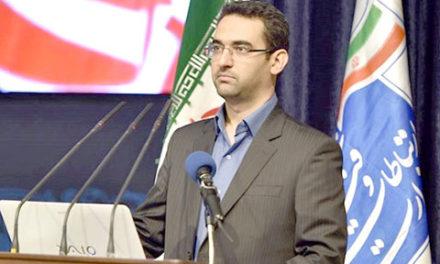 سابقه مخدوش آذری جهرمی نامزد وزارت ارتباطات