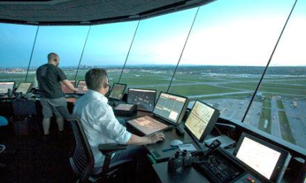 کمبود کارمندان برج مراقبت مشکل جدی برای فرودگاه پیرسون
