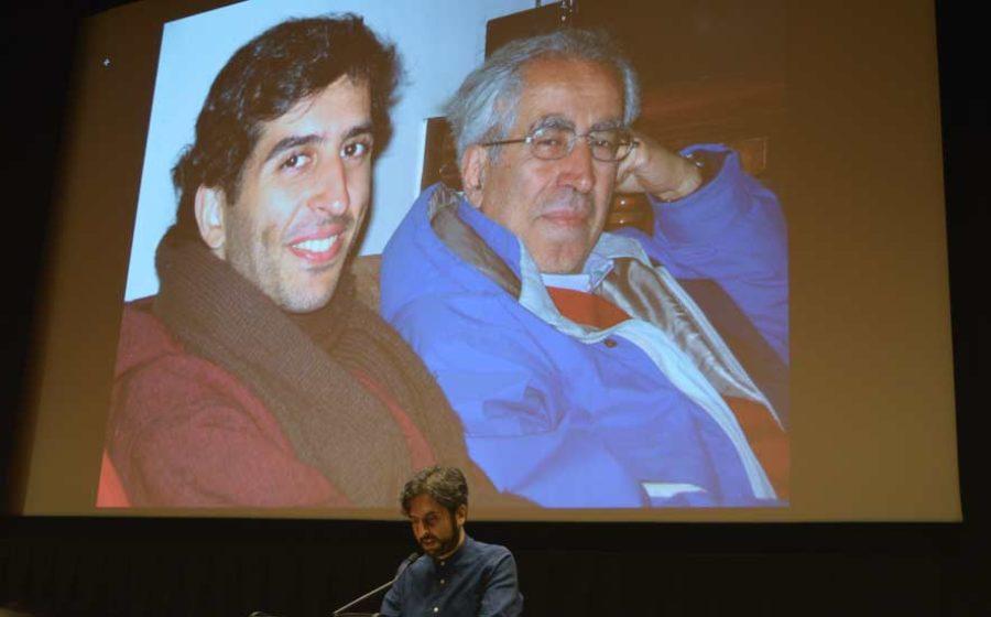 Hassanpour tribute-3- salah