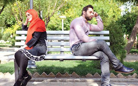 طنزنوشته های ریز و درشت ـ ۲۱/ میرزاتقی خان