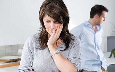 بیمه در برخورد با طلاق/ محمد رحیمیان