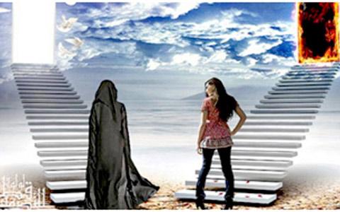 طنزنوشته های ریزودرشت/۲۴/میرزاتقی خان