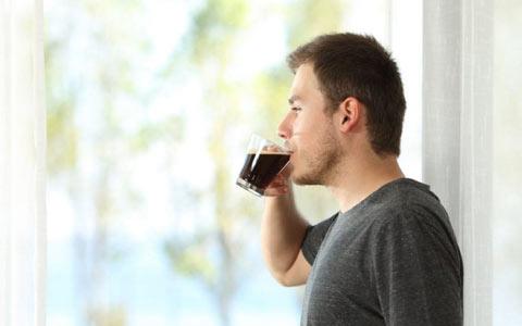 تمایل کانادایی ها به زندگی مجردی