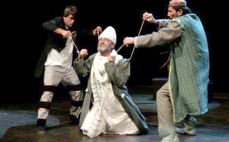 tajikestan-theatre-2