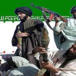 اشپیگل آنلاین: ایران به طالبان پول، اسلحه و اطلاعات می دهد/جواد طالعی