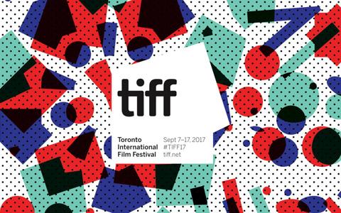 تغییرات اساسی در جشنواره بین المللی فیلم تورنتو TIFF