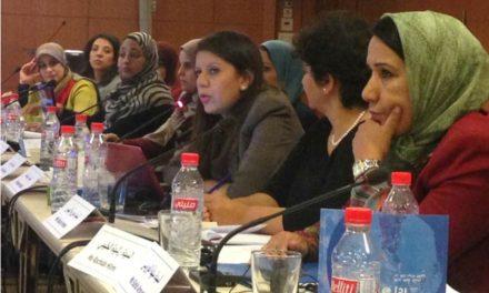 ملاحظاتی درباره حضور زنان در قوه قضاییه و قضاوت زنان/ الهه امانی
