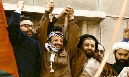 نهضت آزادی و ابراهیم یزدی از یک نگاه /حسن داعی