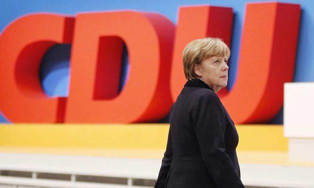 نگاهی به انتخابات پارلمانی آلمان، موقعیت احزاب و جایگاه خارجیان/جواد طالعی