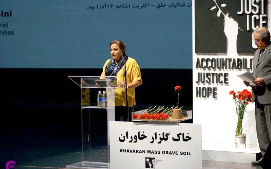 Justice88-Khatereh-Moeeni