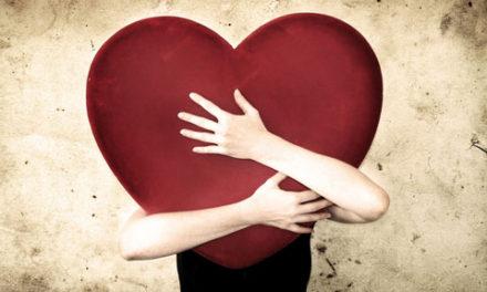 """اختلال """"کمبود عشق به خود""""/دکتر نسترن ادیب راد"""