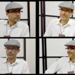 گفت وگوی شهروند با مانا نیستانی، کارتونیست/ بهرنگ رهبری