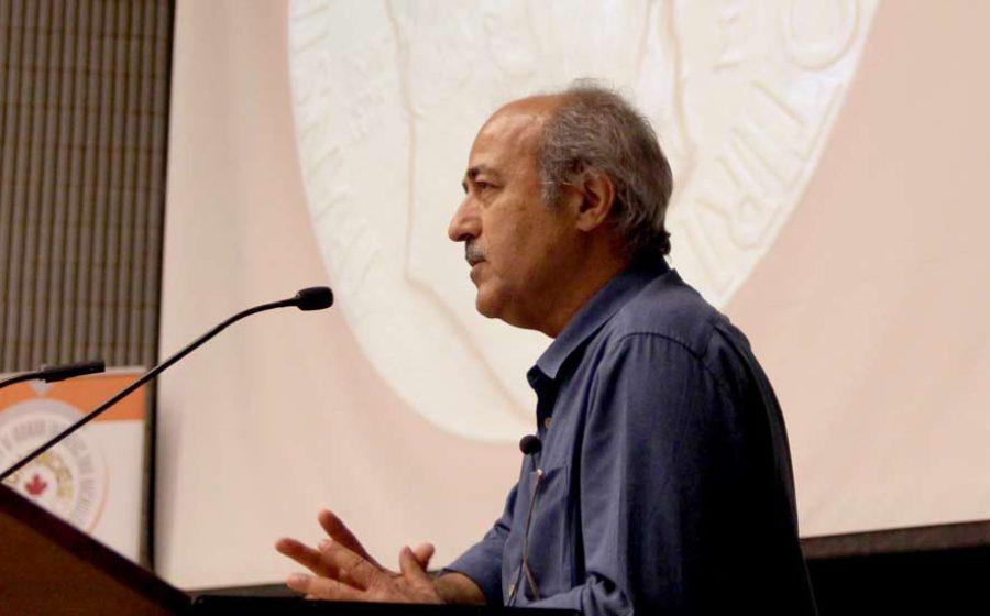 Mirzakhani-Memorial-Mahdavi-Amiri–By-Arash-Safavi