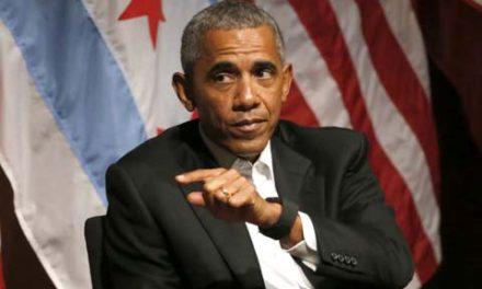 دومین سخنرانی باراک اوباما در کانادا ، جمعه ۲۹ سپتامبر
